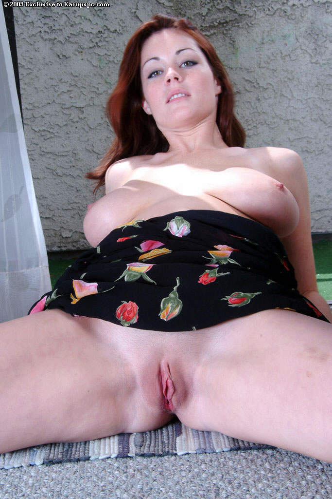 Carmen luvana sex